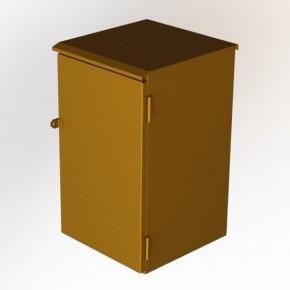 Дачная тематика (Разработка конструкций и ЗD моделей на мангал, грильницу и шкаф для газового баллона).